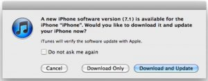 itunes_update_ios_7_1_new