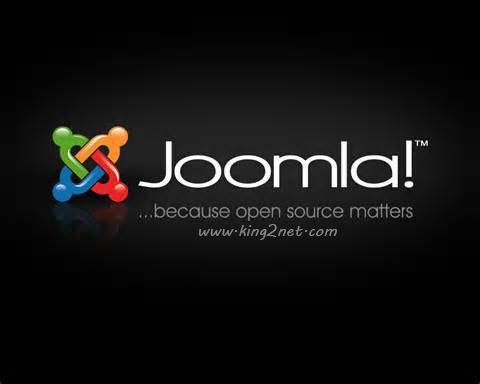 افزایش امنیت JomLa