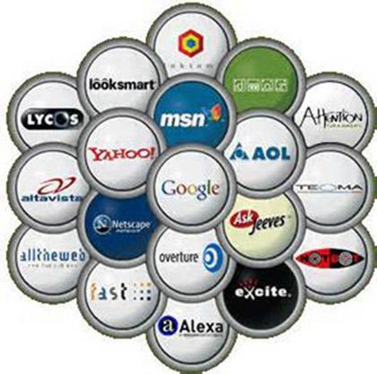 آموزش روش ارتقا رتبه سایت در نتایج موتورهای جستجو