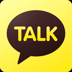 دانلود KakaoTalk 7.1.5 اخربن نسخه کاکائو تاک اندرویدی