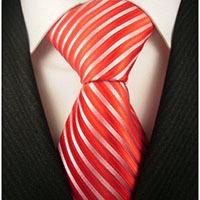 اموزش تصویری نحوه بستن کراوات