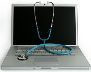 اموزش دانلود درایور لپ تاپ