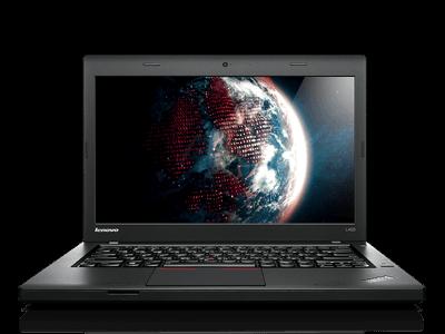 ۶ نرم افزار مفید برای لپ تاپ