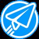 دانلودجدیدترین نسخه برنامه تلگرام لایف ( تلگرام فارسی پیشرفته) نسخه 3.18.0 برای اندروید