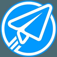 دانلودجدیدترین نسخه برنامه تلگرام لایف ( تلگرام فارسی پیشرفته) نسخه 4.2.1-ng4.9 برای اندروید