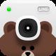دانلود LINE camera 14.0.3 – برنامه لاین کمرا برای اندروید