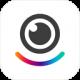 دانلود لاین مومنت LINE Moments 1.0.3_برنامه ساخت ویدیو  لحظه ها برای اندروید