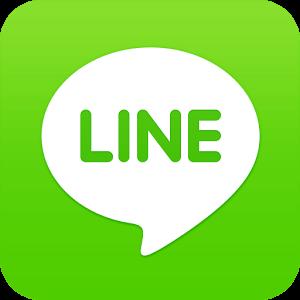 چگونه بروی مسنجر لاین(line) رمز بگذاریم؟