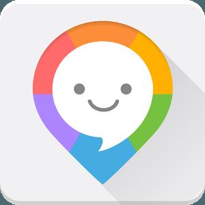 دانلوداخرین نسخه مسنجر Link برای تمام سیستم عامل ها