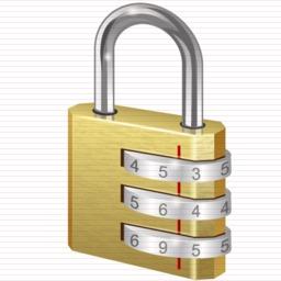 آموزش قفل کردن ویندوز 7