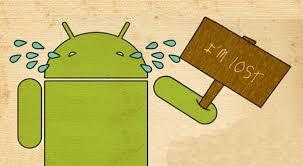 یابنده تلفن همراه (Mobile Tracker)