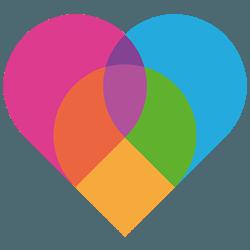 دانلود LOVOO 3.20.1 جدیدترین نسخه مسنجر لوو چت اندرویدی