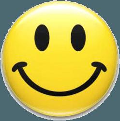 دانلود Lucky Patcher 8.3.1 جدیدترین نسخه برنامه لاکی پچر برای اندروید + اردیبهشت 98