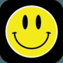 دانلود Lucky Patcher 8.4.9 جدیدترین نسخه برنامه لاکی پچر برای اندروید + تیر 98