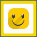 دانلود لاکی پچر Lucky Patcher 8.7.9 حذف لایسنس برنامه ها و بازی های اندروید