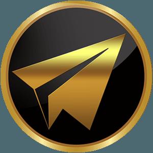 دانلود رایگان جدیدترین نسخه تلگرام لاکچری luxturtelegram 4.6.0-L-5.0.0 برای اندروید