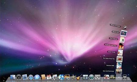 چگونه از صفحه Mac یک ScreenShot تهیه کنیم