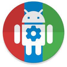 دانلودماکرو دروید MacroDroid 3.18.8_ انجام خودکار کارهای اندروید