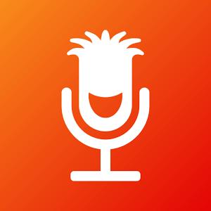 دانلود MadLipz 2.4.2 برنامه مدلیپز قرار دادن صدا روی فیلم در اندروید + فروردین 98