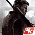 دانلود Mafia III: Rivals 1.0.0.215779 – بازی اکشن مافیا 3برای اندروید + دیتا
