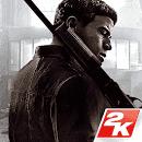 دانلود بازی مافیا 3 – Mafia III: Rivals 1.0.0.226798 برای اندروید