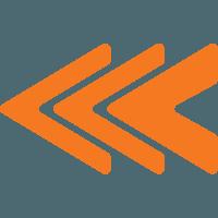 دانلود ماناپی Manapay 2.5.5 برنامه خرید شارژ و پرداخت قبوض اندروید
