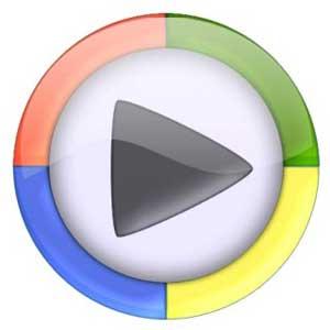 اموزش کامل ویندوز مدیا پلییر به همراه ترفند_Windows Media Player