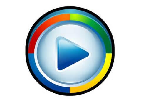 چگونه در Windows Media Player زیرنویس فارسی را فعال کنیم ؟