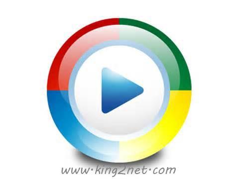 اموزش وترفندهای ویندوز مدیا پلییر11