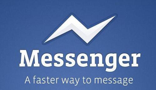دانلود مسنجر رسمی فیس بوک برای ویندوز۷ ، ۸ ، ۱۰ ، مک و لینوکس