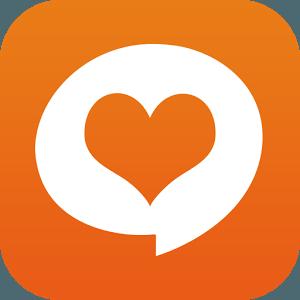 دانلود Mico 5.0.0.4 مسنجردوستیابی میکو برای اندروید