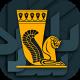 دانلود Pasargad Mobile Bank 6.2.1 – نرم افزار همراه بانک پاسارگاد اندروید