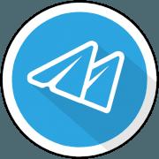 دانلود رایگان Mobogram T5.4.0-M11.4.0 جدیدترین نسخه موبوگرام اندرویدی
