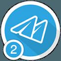 دانلود Mobogram2 T3.13.1-M9.5.1_برنامه موبوگرام دوم برای اندروید