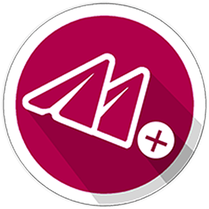 دانلود رایگان جدیدترین نسخه موبو پلاس MoboPlus 3.4 برای اندروید +تغییر تم موبوگرام