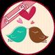 دانلود Morgheshgh 1.3.0_شبکه اجتماعی مرغ عشق برای اندروید