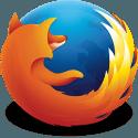 نحوه پاک کردن کش مرورگر موریلا فایرفاکس