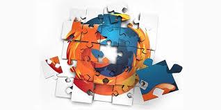 اموزش تنظیم صفحه خانگی فایرفاکس