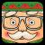 دانلود بازی ایرانی مستر مخ،نسخه 1.82 برای اندروید