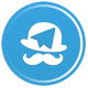 دانلودMr Telegram3.8.1.5_جدیدترین نسخه مِستر تلگرام برای اندروید