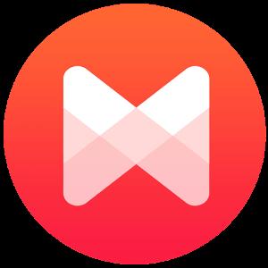 دانلود musixmatch music & lyrics 6.4.1 – موزیک پلیر بهمراه نمایش متن آهنگ اندرویدی