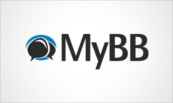 آموزش تصویری نصب انجمن ساز MyBB