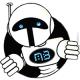 دانلود MyBot 7.2.5 ربات مای بوت کلش اف کلنز برای کامپیوتر