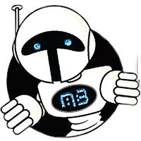 دانلود MyBot 7.4.3 ربات مای بوت کلش اف کلنز برای کامپیوتر + بهمن 96