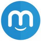 دانلود مایکت Myket 7.6.3 مارکت ایرانی برای اندروید