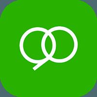 دانلود Navad 3.0.6 اپلیکیشن برنامه نود 90 برای اندروید