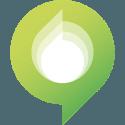 دانلود مسنجر ایرانی ای گپ iGap 2.1.2 برای اندروید