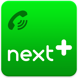 دانلودنکست پلاس Nextplus 1.9.6_ساخت شماره مجازی امریکادراندروید