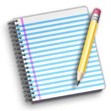 اموزش ویرایش و ساختن زیرنویس فیلم به وسیله Notepad