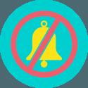 نحوه غیرفعال کردن نوتیفیکیشن های وبسایت ها در مرورگر کروم و موزیلا